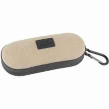 RYOT SmellSafe Hard Case Large Natural