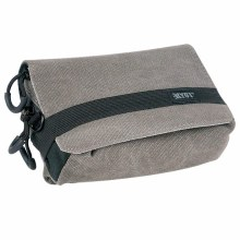 RYOT Carbon Series SmellSafe Case Gray
