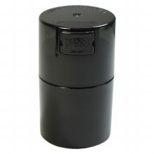 Vitavac Airtight Container