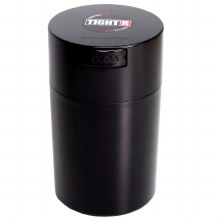 Tightvac Airtight Container .57L