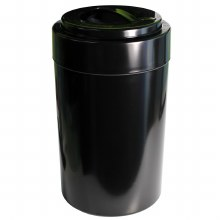 Tightvac Airtight Container 10L