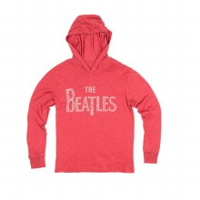 The Beatles Song Titles Pullover