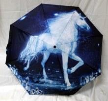 Unicorn Umbrealla