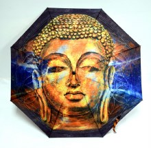 Buddha Umbrella