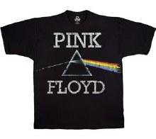 Pink Floyd Dark Side Classic
