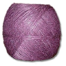 Hemp Roll - Sm Purple SALE