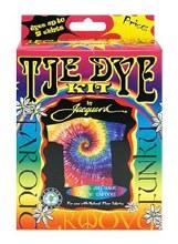 Tie Dye Kit Small by Jacquard