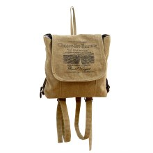 Chorey Les Beaune Backpack by Clea Ray