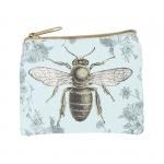 Bee Coin Bag