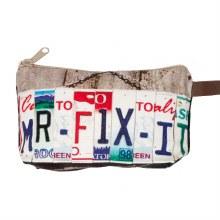 Mr. Fix It Clutch