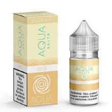 Aqua E-Juice Vortex 30mL Salt Nicotine 35mg