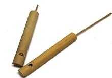 Slide Flute