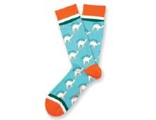 Hump Day Socks Big Feet