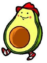 Avocado Patch