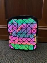 Luminous Backpack Iconic