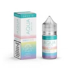 Aqua E-Juice Rainbow 30ml Salt Nicotine 35mg