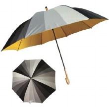 Shades of Grey Umbrella