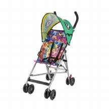 Grateful Dead Umbrella Stroller