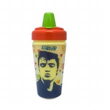 Elvis Sippy Cup