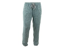 Carefree Threads Mint Jogger Pants