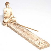 Blessing Buddha Incense Burner