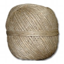 Hemp Roll Large Natural