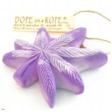 Dope on a Rope Maui Waui Soap