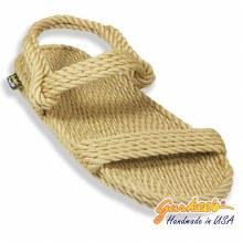 Gurkee Montego Sandal Womens Size 9