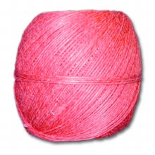 Hemp Roll Small Pink