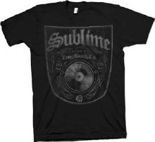Sublime Bottled In LBC