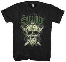 Sublime LBC Skull