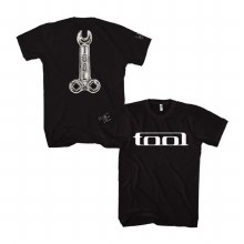 Tool Wrench