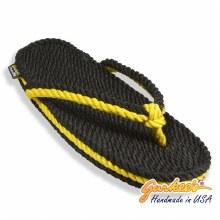 Gurkee Tobago Sandal Mens Size 10