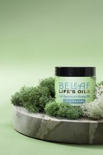 BeLeaf Life Oils Full Spectrum Hemp Balm 150mg