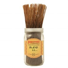 Blend 22 Wildberry Incense Sticks