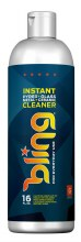 Bling Glass Cleaner