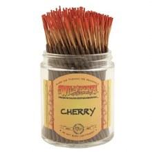 Cherry Wildberry Incense Mini Sticks