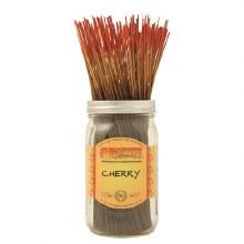 Cherry Wildberry Incense Sticks