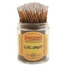 Coconut Wildberry Incense Mini Sticks