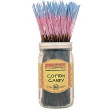 Cotton Candy Wildberry Incense Sticks