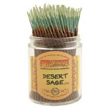 Desert Sage Wildberry Incense Mini Sticks
