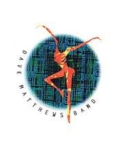 Dave Matthews Band Fire Dancer