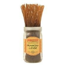 Frankincense Wildberry Incense Mini Sticks