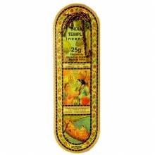 India Temple 25g Incense Sticks