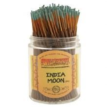 Inda Moon Wildberry Incense Mini Sticks