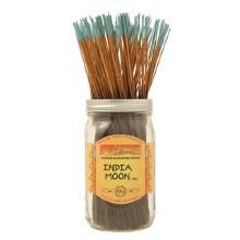 Inda Moon Wildberry Incense Biggie Sticks
