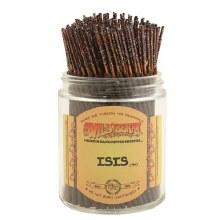 Isis Wildberry Incense Mini Sticks