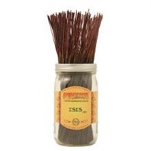 Isis Wildberry Incense Sticks