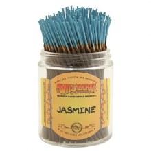 Jasmine Wildberry Incense Mini Sticks
