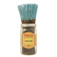 Jasmine Wildberry Incense Sticks